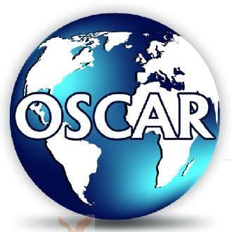 oscar370