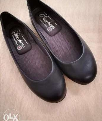 Sketcher for woman