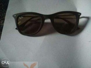 نظارة فرست كوبي Ray Ban