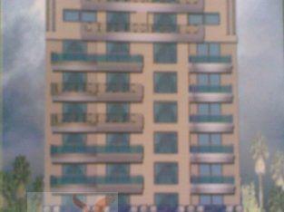 للبيع شقق تمليك زهراء مدينة نصر برج الرحاب 141 م 125 م للاستلام