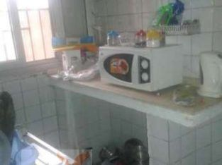 شقة للبيع بالقرب من ميدان الاسماعيلية 140م سوبر لوكس