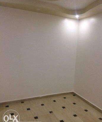 شقة للايجار هاي سوبر لوكس طريق موقف المنصورة الرئيسي