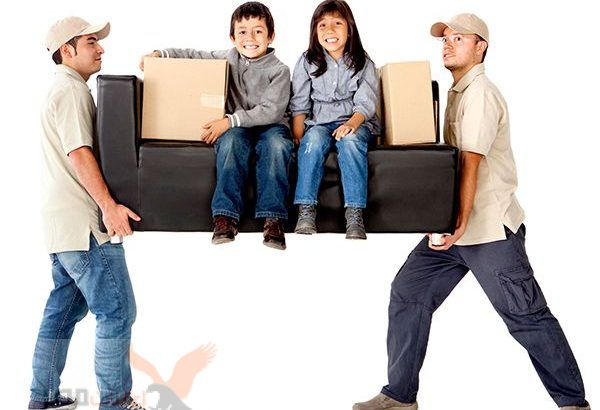 auckland-furniture-removals