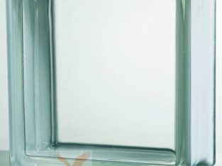 طوب زجاجي