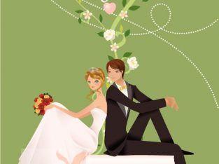 الاجراءات احديثه لزواج مصريه من سعودي