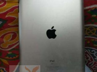 للبيع I pad Apple