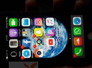 موبايل IPhone rd للبيع