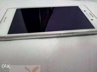 Sony xperia m4 aqua للبيع