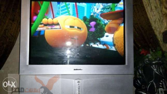 تلفزيون انترناشيونال للبيع
