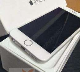 Iphone 6 64giga