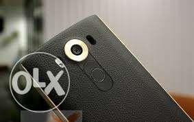 LG V10 64G للبيع