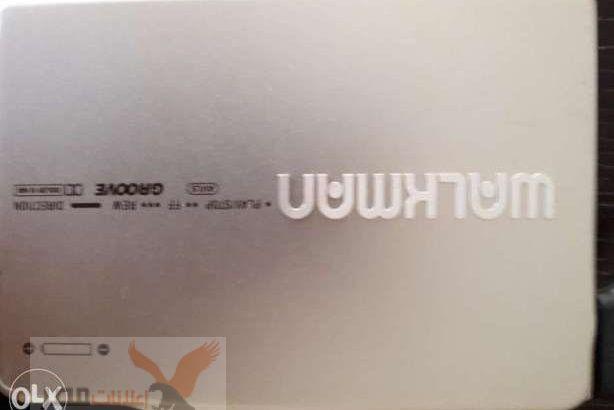 Sony Walkman WM-EX 900