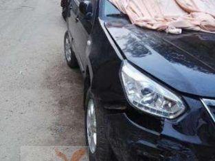 سيارة فلوينس للبيع
