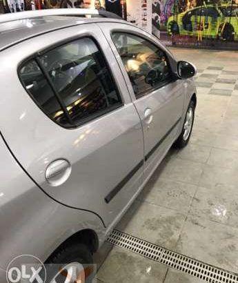 سيارة جيلى للبيع