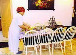 لدينا توظيف منزلي لعاملات النظافة وراعيات المسنين و المربيات01223333060