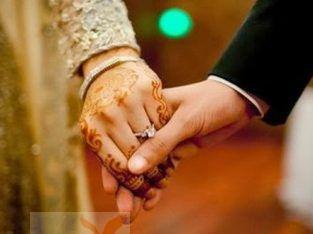 محامي زواج الاجانب في مصر 01287777888
